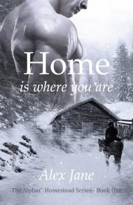 homecoverfullrealsize