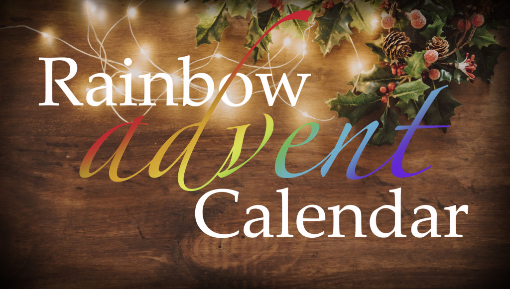 rainbowadvent2017V2