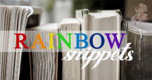 Free reads Archives – Alex Jane